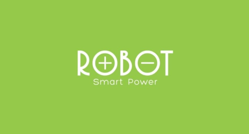 rekomendasi power bank robot